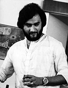Dinesh Thakur ( Dinesh Thakur)