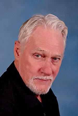 Ken Carpenter