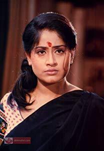 维杰亚珊蒂 ( Vijayshanti)