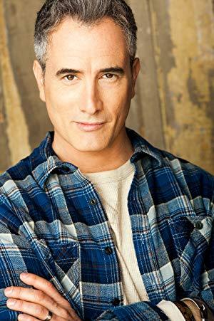 Douglas Dickerman ( Douglas Dickerman)