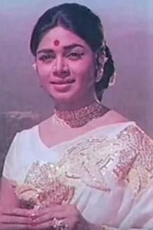 Kalpana ( Kalpana)