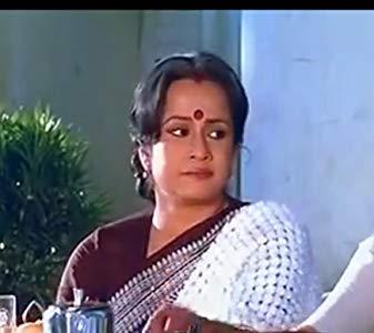 Nandita Thakur ( Nandita Thakur)