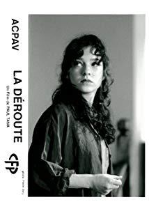 Michèle-Barbara Pelletier ( Michèle-Barbara Pelletier)