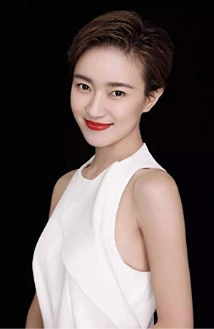 焦俊艳 ( Junyan Jiao)