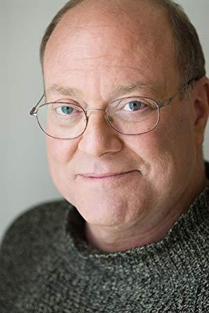 Michael Hirsch ( Michael Hirsch)