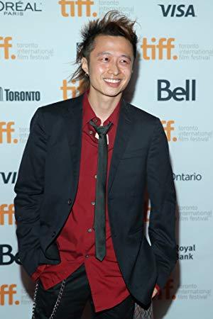Carl Li ( Carl Li)