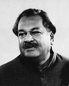 Asit Kumar Sen ( Asit Kumar Sen)
