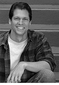 Patrick Williams ( Patrick Williams)