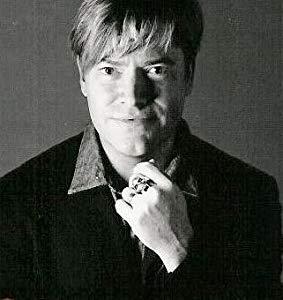 David Burrows ( David Burrows)