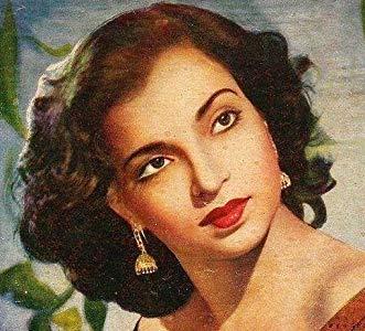 Sheila Ramani
