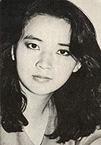 胡慧中 ( Sibelle Hu)