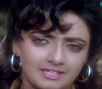 Shanti Priya ( Shanti Priya)