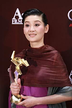 徐帆 ( Fan Xu)
