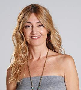 Carola Reyna ( Carola Reyna)