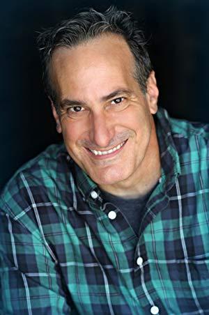 Rob Lanza ( Rob Lanza)