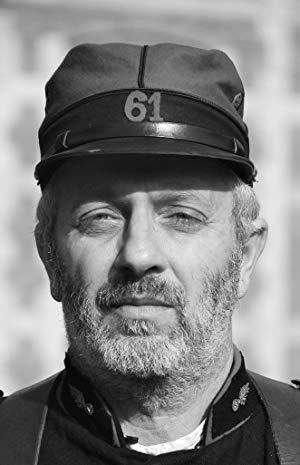 Albert Jeunehomme ( Albert Jeunehomme)