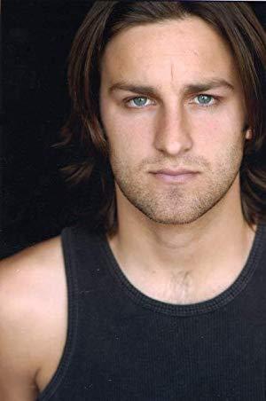Jesse Jensen ( Jesse Jensen)