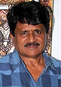 拉格胡维尔·亚达夫 ( Raghuvir Yadav)