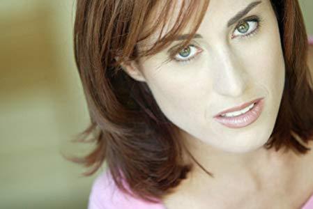 Rebecca Michael ( Rebecca Michael)