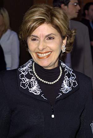 Gloria Allred ( Gloria Allred)