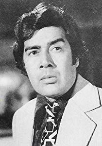 Sujit Kumar ( Sujit Kumar)