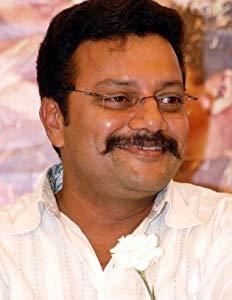 Sai Kumar ( Sai Kumar)
