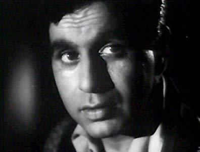 迪利普·库马尔 ( Dilip Kumar)