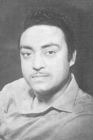 阿努普·库马尔 ( Anoop Kumar)