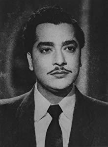 Pradeep Kumar ( Pradeep Kumar)