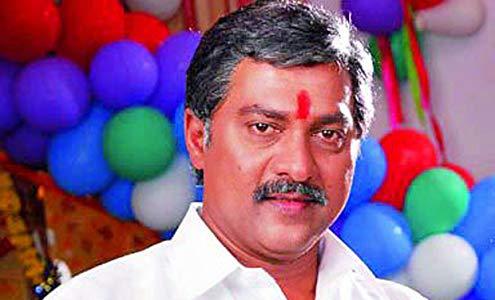 Vinod Kumar ( Vinod Kumar)