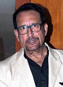 Kiran Kumar ( Kiran Kumar)