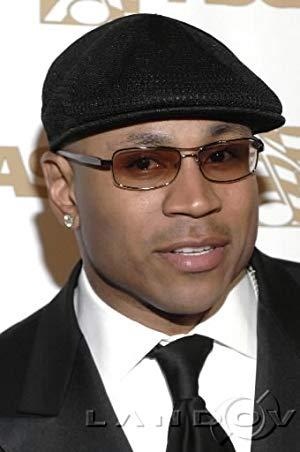 LL Cool J ( LL Cool J)