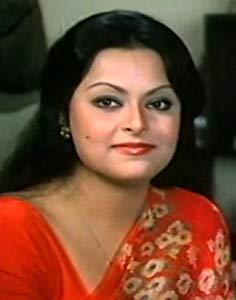 Mithu Mukherjee ( Mithu Mukherjee)