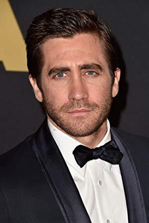 杰克·吉伦哈尔 ( Jake Gyllenhaal)