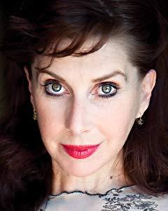 Susie Lindeman ( Susie Lindeman)
