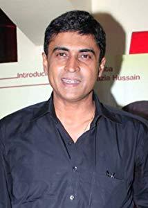 Mohnish Bahl ( Mohnish Bahl)