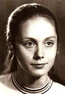 伊琳娜·库普琴科