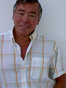 Adrian Bernotti ( Adrian Bernotti)