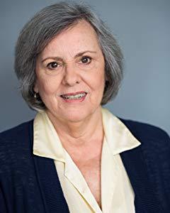 Linda Darlow ( Linda Darlow)