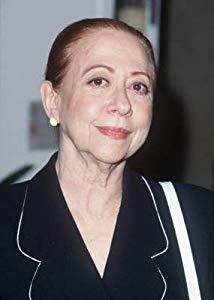 费尔兰德·蒙特纳哥 ( Fernanda Montenegro)
