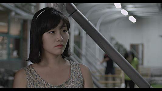 Yun Seon Kim