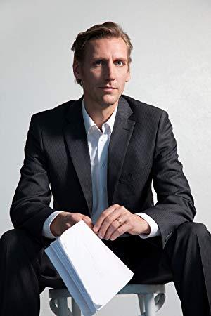 Pekka Strang ( Pekka Strang)