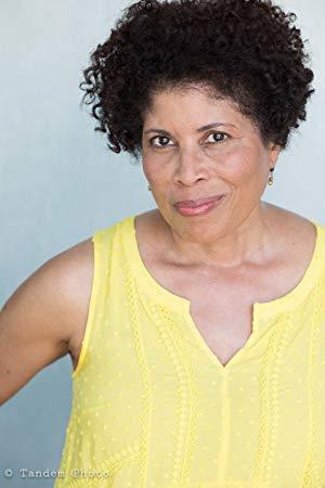Lisa Dinkins ( Lisa Dinkins)