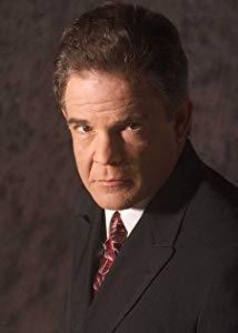 Rick Michaels ( Rick Michaels)