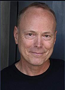 George Gerdes ( George Gerdes)