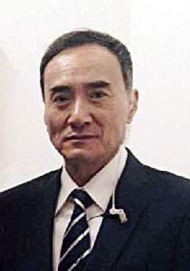 邓立民 ( Limin Deng)