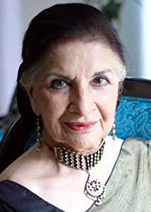 Sushma Seth ( Sushma Seth)