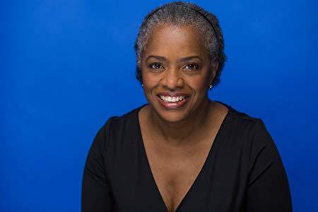 Marcia Johnson ( Marcia Johnson)