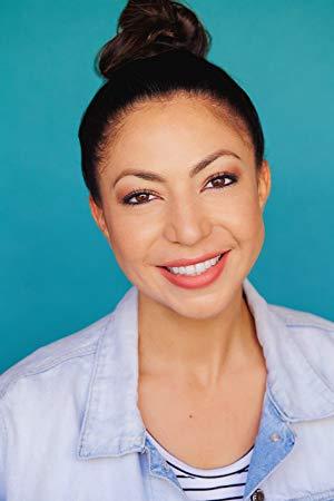 Erica Acevedo ( Erica Acevedo)