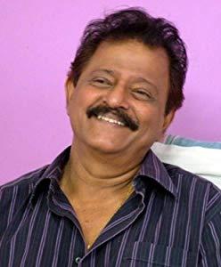 Ramesh Bhatkar ( Ramesh Bhatkar)